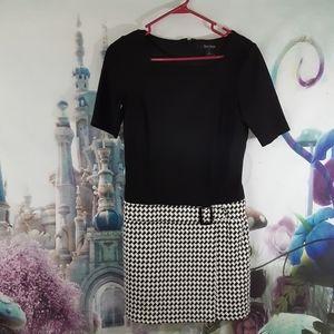 ❄WMBM dress